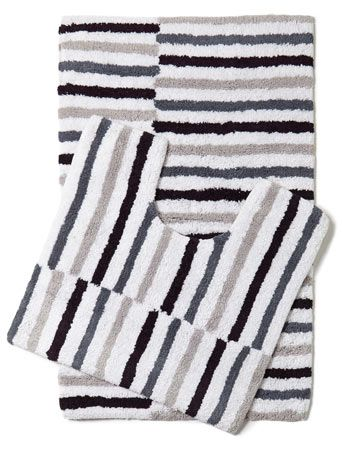 Softest Ever Luxury Bath Mat