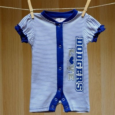 43 Best Mlb Baby Baseball Clothes By Littlesportfan Com Images On