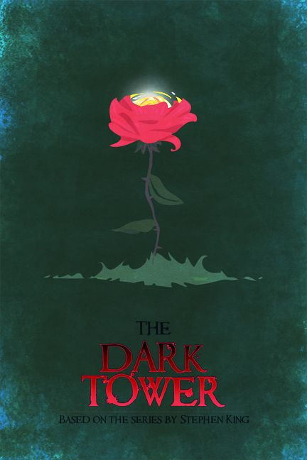 the_dark_tower_by_miss_arsonist-d3g97mw.png 432×648 pixels
