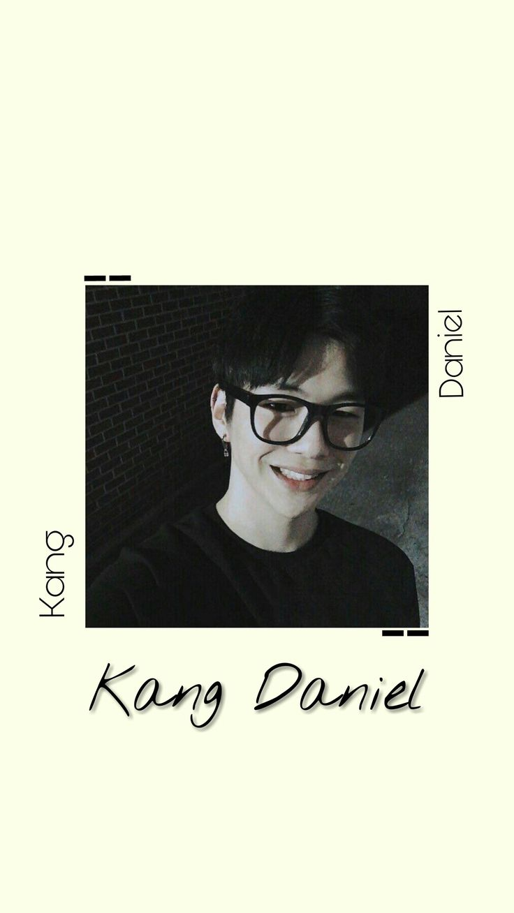 Daniel#lockscreen
