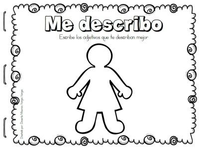 ASÍ SOY YO identidad personal (39)
