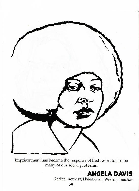 11 best Black History images on Pinterest  Coloring sheets