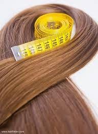 saç uzatma yöntemleri hızlı saç uzatma yolları teknikleri http://www.hintyagi.org/2015/02/sac-uzatma-yontemleri.html