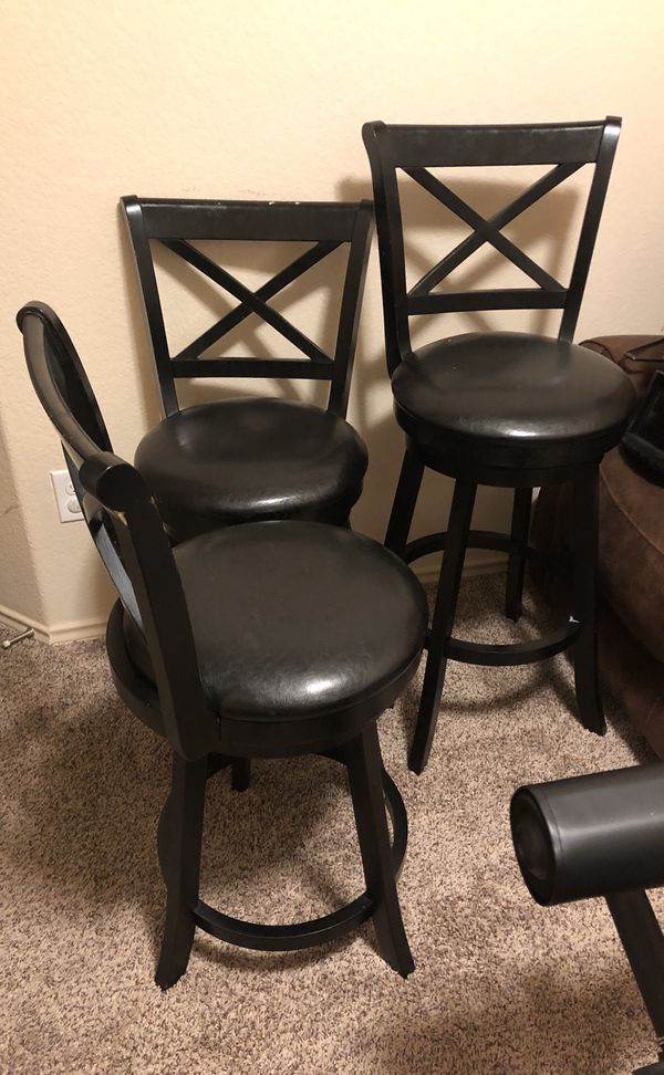 Bar Stools For Sale In Houston Tx Offerup Offerup Bar