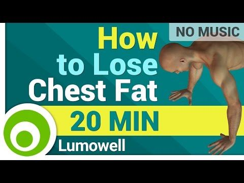 Can you lose weight fast jumping rope