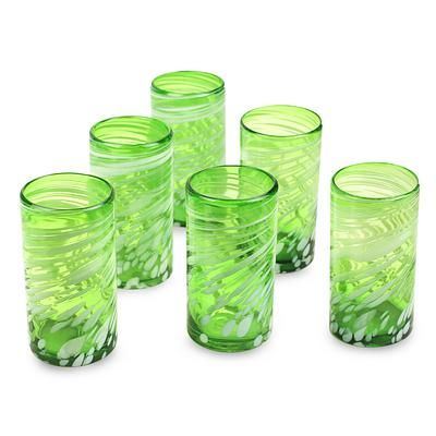 best 25 green drinking glasses ideas on pinterest antique glass teal drinking glasses and natural drinking glasses