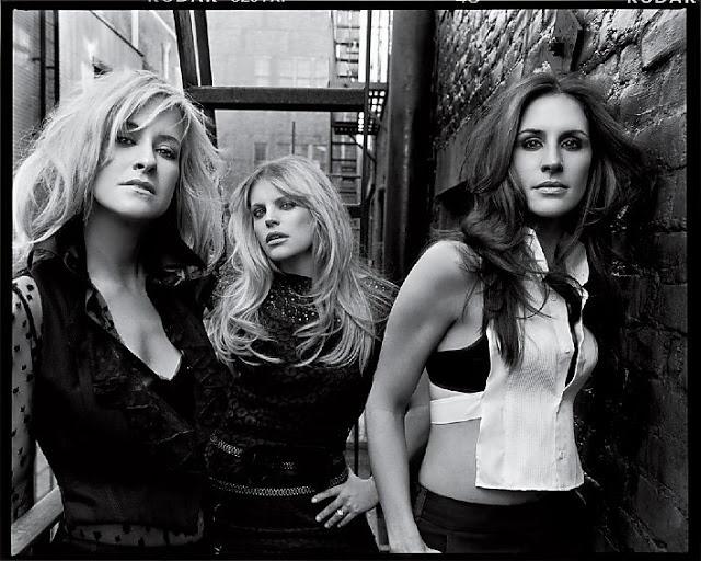 Dixie Chicks Love Songs In Web2.0 Player [ ディクシー·チックスは、Web2.0のプレーヤーで曲を愛し ]