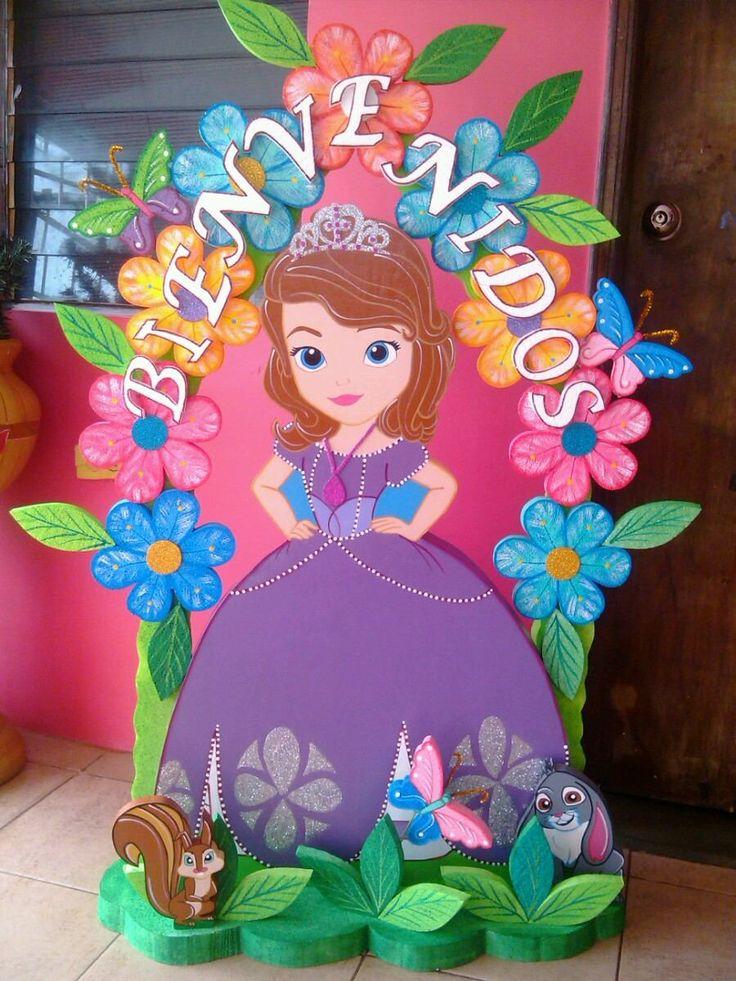 25 mejores im genes sobre ideas para cumple en pinterest for Caja de colores jardin infantil