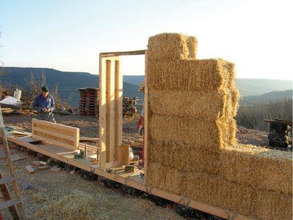 1000 idee su arredamento casale di campagna su pinterest for Piano casa per 1000 piedi quadrati