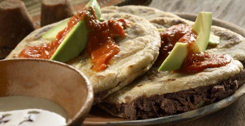 Gorditas de manteca: Delicias Mexicanas, Mexican Food, Mexican Gorditas Recipe, Platillos Mexicanos, Real Mexican Food Recipes, Antojos Mexicanos, Gorditas Mexicanas, Gorditas De Manteca, Antojitos Mexicanos