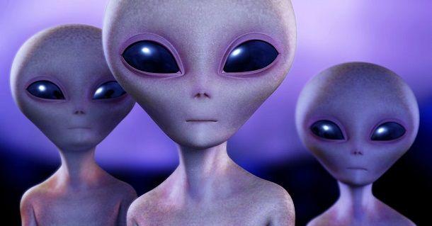 Algumas são muito mais bizarras e elaboradas, outras são contraintuitivas. Essas histórias são, por vezes, tão bizarras que você se pergunta como alguém poderia ter passado por isso. Serão esses encontros com extraterrestres reais?