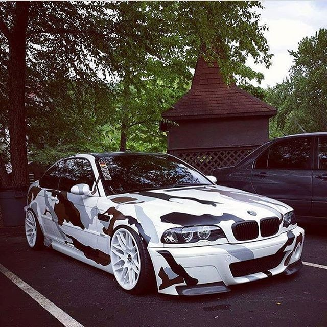 1997 Bmw M3: 1000+ Ideas About Bmw M3 Convertible On Pinterest