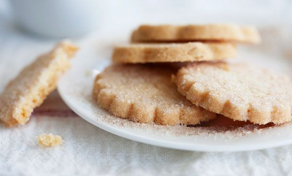 I biscotti allo zenzero sono dolci veloci e facilissimi da preparare, ma il loro…