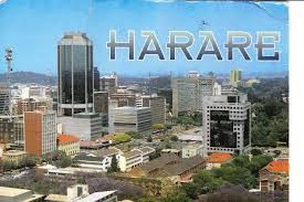 Harare Zimbabwe To Host 2014 Aio Life Insurance Seminar With