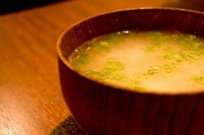 お湯を入れればできあがり!お味噌汁(保存用)の作り方   nanapi [ナナピ]