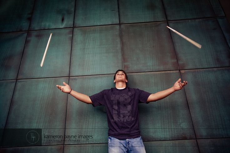 senior drummer pictures - Google Search