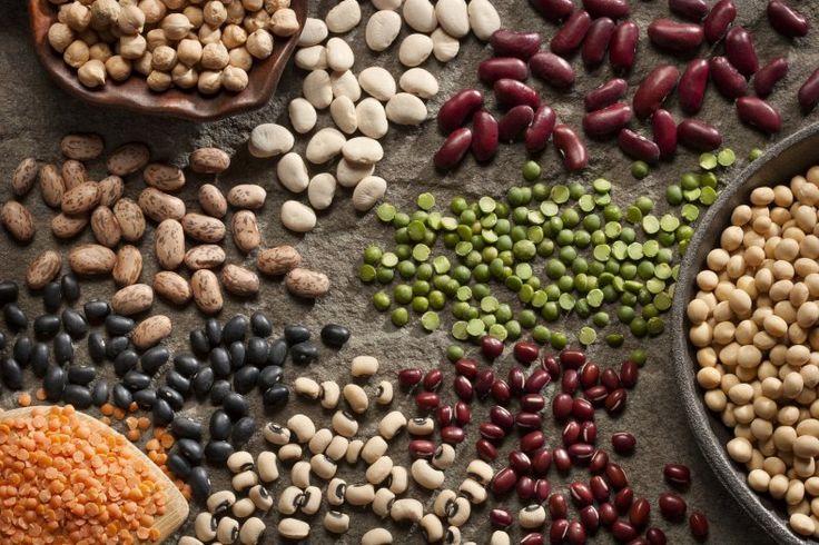 12 alimenti che, mangiati tutti i giorni, possono salvarti la vita - D Repubblica Mobile
