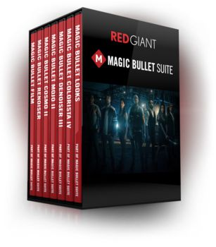 Red Giant Magic Bullet Suite 13.0.4 (macOS)    https://www.fiuxy.co/mac-y-apple/4845213-red-giant-magic-bullet-suite-13-0-4-color-correction-finishing-film-looks-filmmakers-macos.html