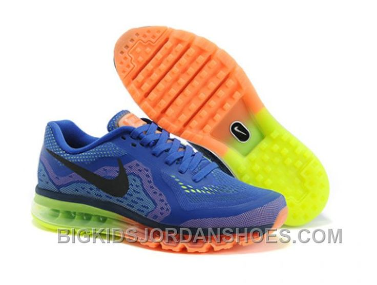 http://www.bigkidsjordanshoes.com/kids-nike-air-max-2014-k201404-for-sale.html KIDS NIKE AIR MAX 2014 K201404 FOR SALE Only $95.29 , Free Shipping!