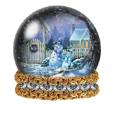 47 Animated Snow Globes Images Pinterest Daniel Ridgway Knight Gif