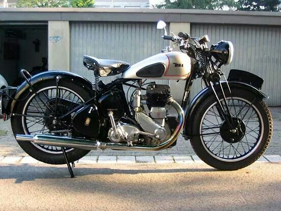 bsa m20 dating The purpose of bsa unit singles llc is to provide enthusiasts of c15s, b40s, c25s, b25s,t25s, b44s and b50s with a single source supplier for parts and accessories for these models.
