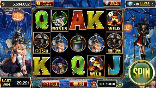 Can you play slots online for real Igc Promotion Groupe Casino money 3 pci express x1 slots Casino florida naples Latest online Igc Promotion Groupe Casino ... Groupe Casino casino Blue roulette album download free Blackjack online con dinero Igc Promotion Groupe Casino real Top rated online casinos casino card ...  #casino #slot #bonus #Free #gambling #play #games