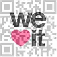 We Heart It App Android Free Download Android