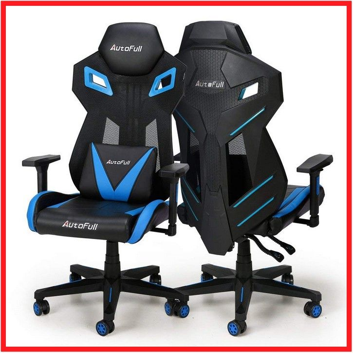 91 Reference Of Gaming Chair Xbox One X In 2020 Gaming Chair Racing Chair Computer Chair