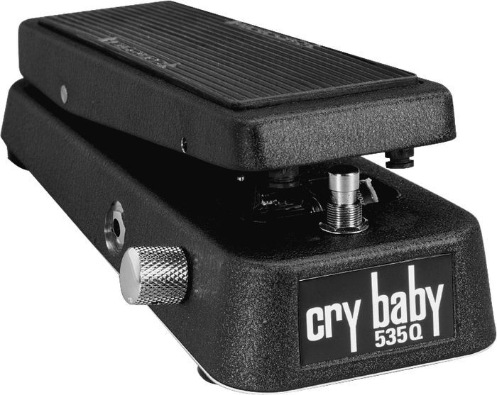jim-dunlop-crybaby-535q-multi-wah  Must have for the collection!
