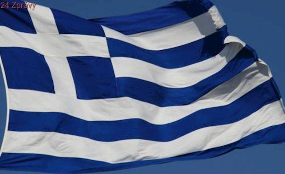 Zemřel bývalý řecký premiér Mitsotakis, v politice strávil 60 let