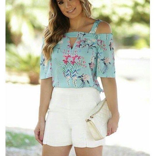 ⚜️VENDEMOS PRA TODO BRASIL ❤️️FAÇA SEU PEDIDO PELO 31-995290424⚜️31-999525078 FRETE GRÁTIS ACIMA 400,00 PAGAMENTO: cartões e depósito bancário ⏰Horário de funcionamento: WhatsApp é loja física /seg a sexta 9:00 às 19:00 sábado : 9:00 às 13:00 ⚜️⚜️⚜️⚜️⚜️⚜️⚜️⚜️⚜️⚜️⚜️⚜️⚜️⚜️#moda#roupa#look#blusa#life#amo#moda#barropreto#belohorizonte #dress#advogada#juiza#detalhesqueamo#instagram #blogger#instafashion #instamodas #bh_p...