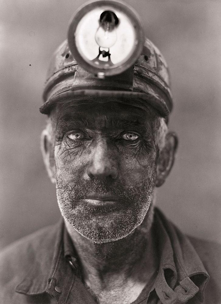 Жена, картинки шахтеры смешные