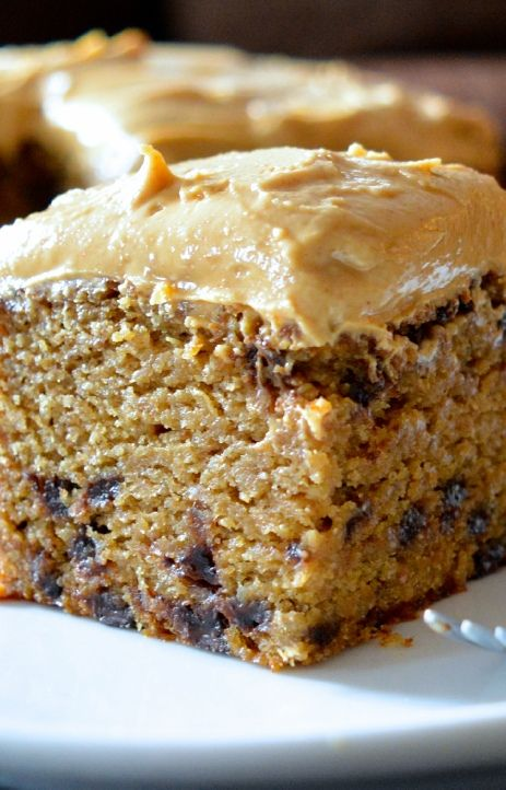 Low FODMAP and Gluten Free Recipe - Buckwheat cake with maple icing -  http://www.ibssano.com/low_fodmap_recipe_buckwheat_cake_maple_icing.html
