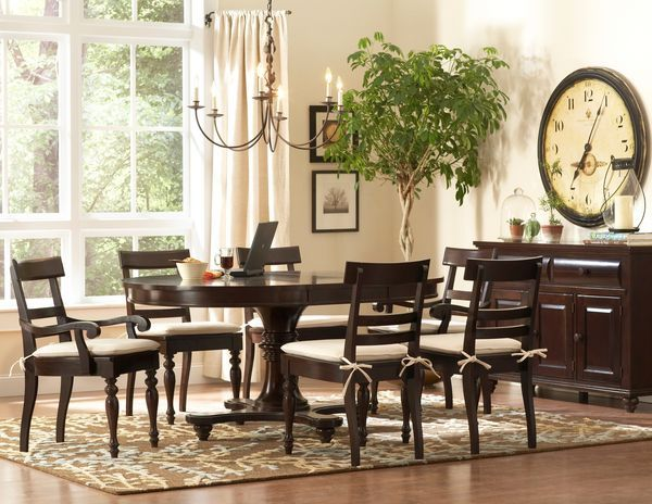Broyhill Affinity Dining Room Set 27 Best Broyhill Atlanta  Americana Furniture Images On Pinterest