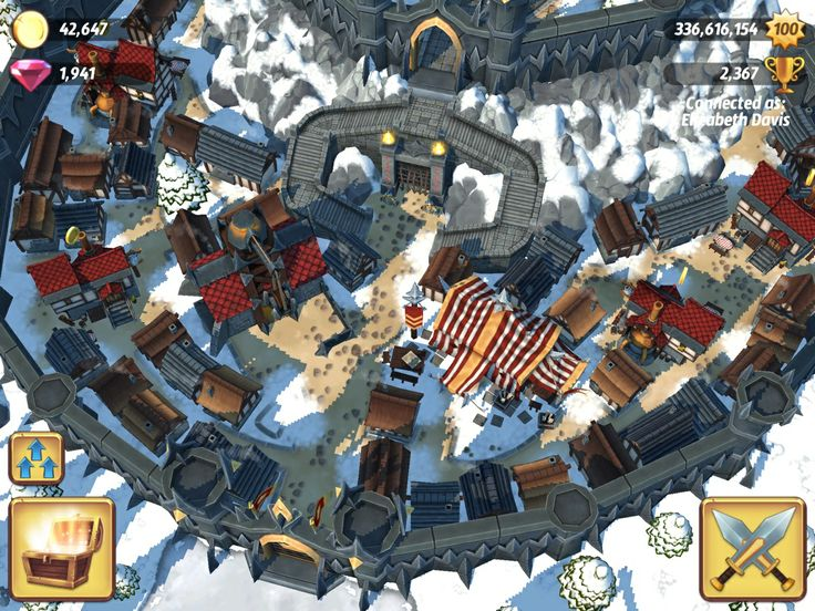 winter games online spielen