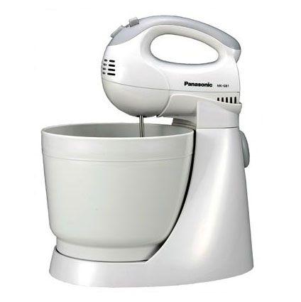 images about kitchen appliances on,Panasonic Kitchen Appliances India,Kitchen decor