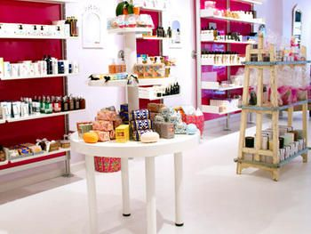 Shen Beauty. This is a 2016 list of beauty supply stores in new york city that I cannot wait to explore!