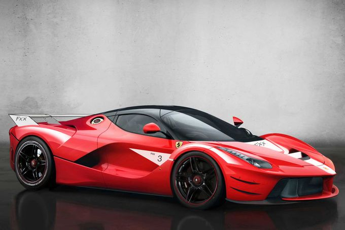 164 best images about Cars on Pinterest   Cars, Behance ...