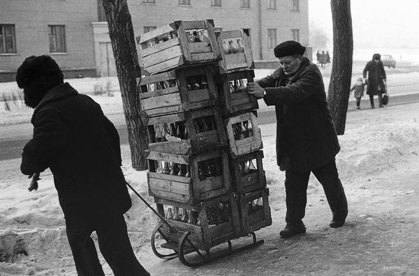 СССР в 80-90-х. ссср, 80-90 х, немое кино, длиннопост