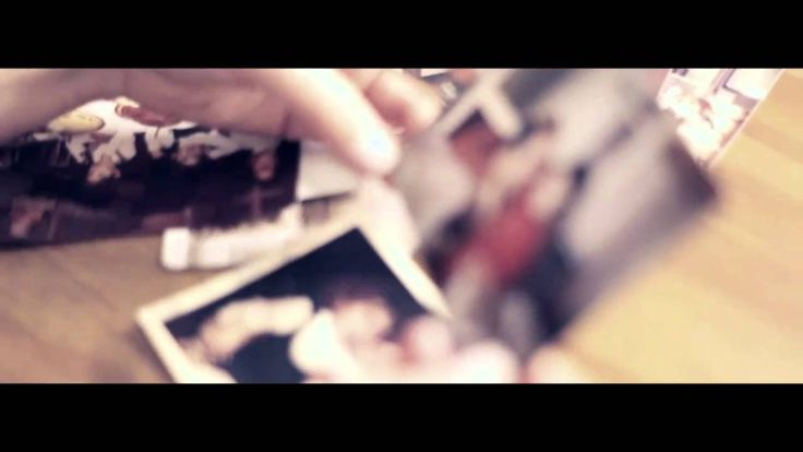 Melis Danişmend - Her Şey Normal
