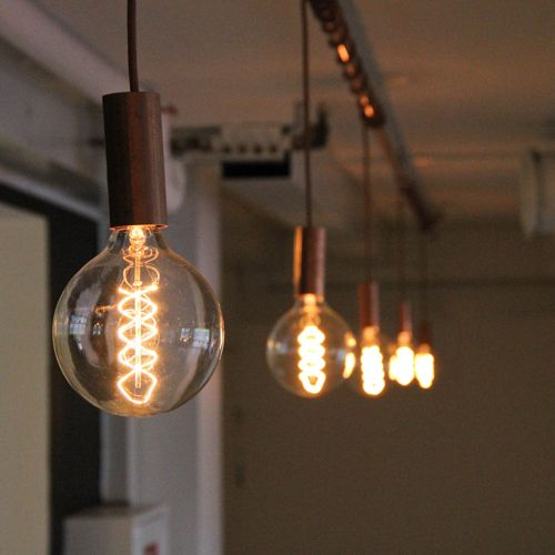 The 18 best images about lights on pinterest suspension avec douille en cuivre aqua nud collection industrial pendant lightsravencollectionaquasuspensionluminaire aloadofball Choice Image