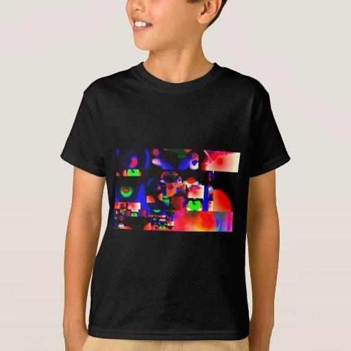 Difficult choice Kids'  tee shirt