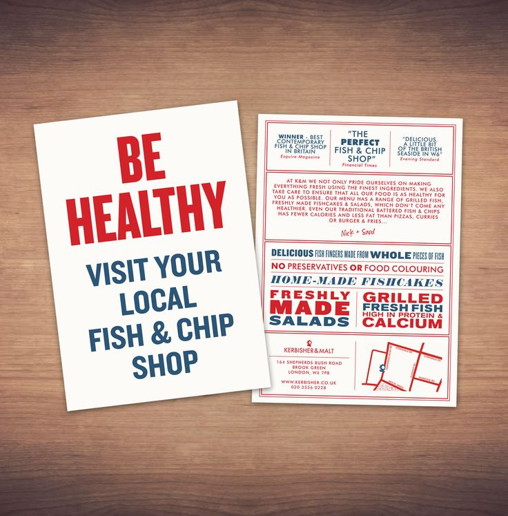 25 Best Ideas About Fish And Chip Shop On Pinterest