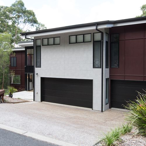 New Home Construction http://www.kcsqld.com.au/ #Toowoong #NewHome  #HomeConstruction