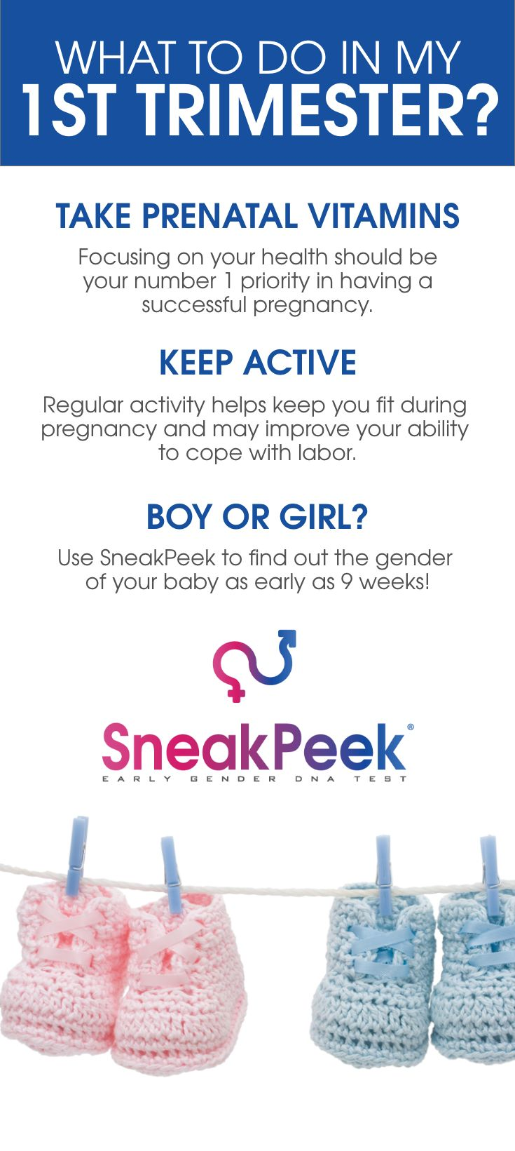Best 25 pregnancy gender predictor ideas on pinterest chinese find this pin and more on babies by sbrewer137 nvjuhfo Images