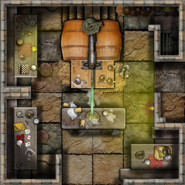 1000 Images About Dungeon Tile On Pinterest Posts