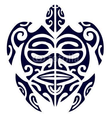 Tatuagem Maori                                                                                                                                                                                 Mais