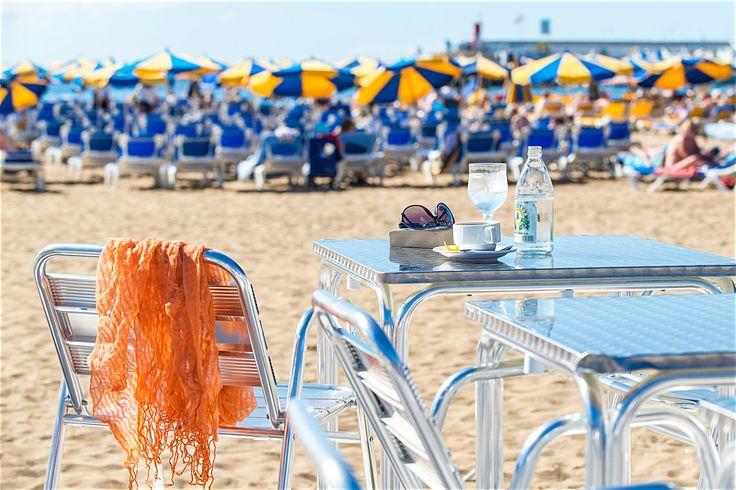 Våre reiser til Puerto Rico på Gran Canaria lar deg velge mellom de beste hotellene i dette klassiske reisemålet med yachthavn på øyas solsikre sydvestkyst.
