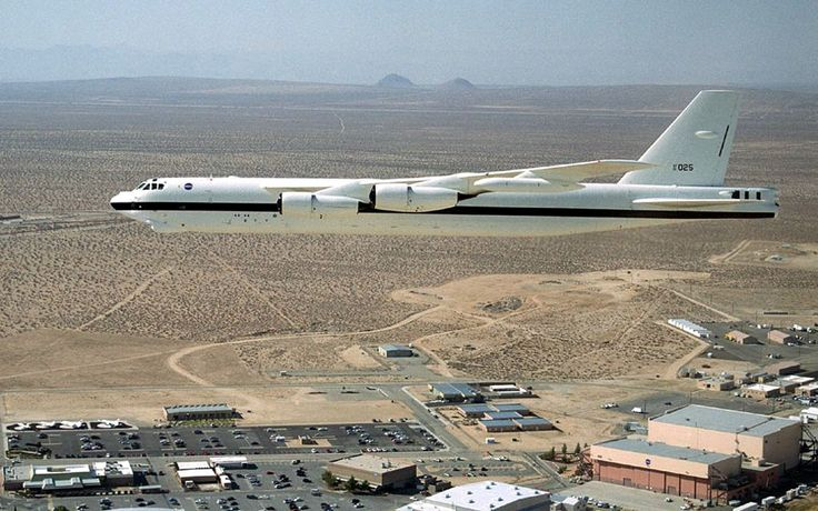 NASA X- Planes Aircraft - Pics about space