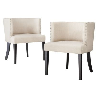 lola tub dining chair set of 2 sonia and adrian 39 s